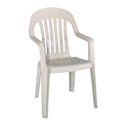 home plastic chair at rs 1350 /piece | plastic chairs | id