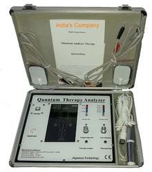 quantum resonance magnetic analyzer importer