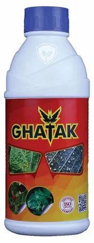 Ghatak
