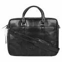 Corporate Portfolio Bags