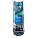 Ergofit Earphone