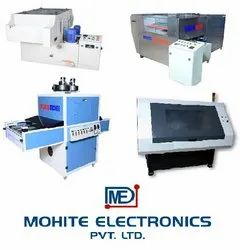 PCB Machines Maintenance And Repair Service