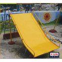 Wide Slide