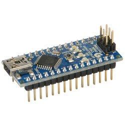 Arduino Nano Microcontroller