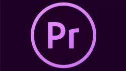 Adobe Premiere Pro Graphics Designing Software