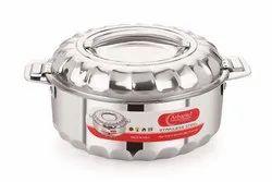 Arhanto Desire Stainless Steel Hotpot