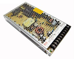 LRS-200-15 Meanwell SMPS Power Supply