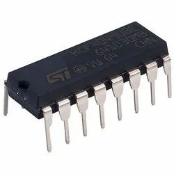 CD4049UBE Integrated Circuits