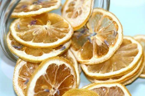 Image result for Dried Lemon . jpg -youtube.com -residentadvisor.net -itunes.apple.com