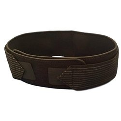 Step Joint Belt