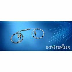 Multiplexer FC Connector
