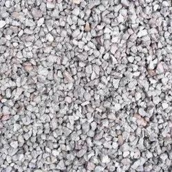 Gray Sand, cement Building Materials, Packaging Type: Truck
