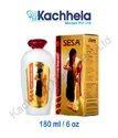 Sesa Herbal Hair Oil