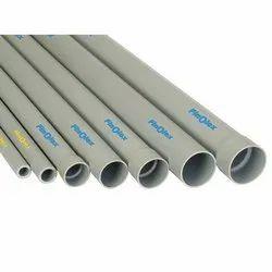 Finolex PVC Agriculture Pipes