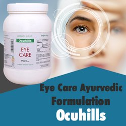 Eye Care Medicines at Best Price in India
