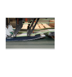 Multicolor Carton PrintingMulticolor Carton Printing