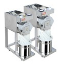 2 in 1 Pulverizer-ASP-2 (2 in 1)