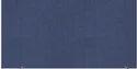 Cord Blue Tiles, 10 - 12 Mm