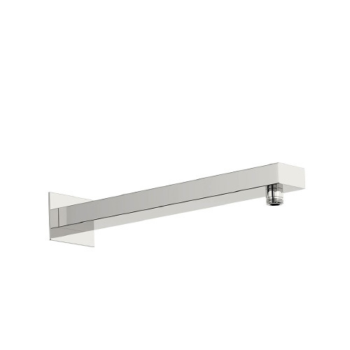 SANYA SS Shower Arm, Dimension/Size: 12' '
