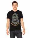 Premium Graphic T Shirts