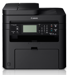 Canon imageCLASS MF246dn