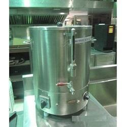 SS Boiling Equipment