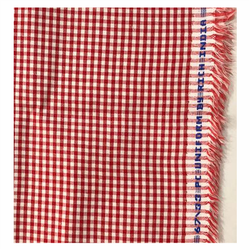 67/33 P/C Uttar Pradesh (UP) Government School Uniform Fabrics
