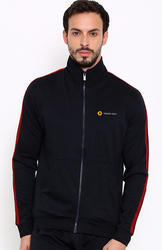 Polyester Men Track Suit