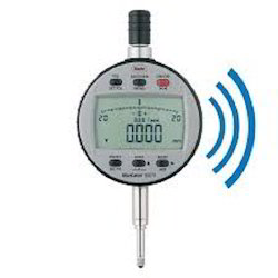 Wireless Digital Indicator