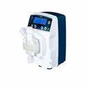 eOne Solenoid Metering Pump