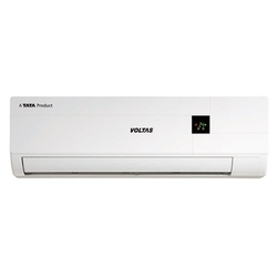 Voltas Air Conditioner, for Office Use