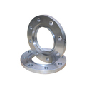Inconel 800 Flanges