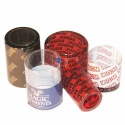 Shrink Wrap Sleeves