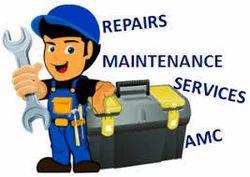 Printer AMC Service