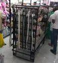 Stationery Rack