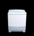 Semi Automatic Samsung Washing Machine