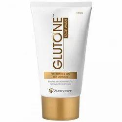 Glutone Cream