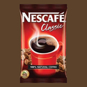 Nescafe Coffee Pouch, Pack Size: 60 Pouches