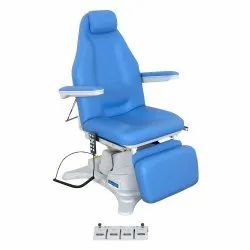 Derma Bed Chair
