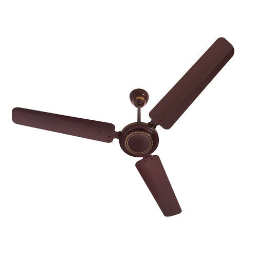 Sec stainless steel sec ceiling fan rs 920 piece shama sec stainless steel sec ceiling fan aloadofball Images