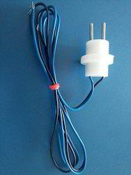 Pipe Inline Water Sensor