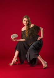 Fashion Photography Services
