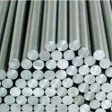 Stainless Steel 321 Bars