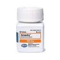 300 mg Selzentry Tablet