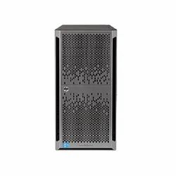 HP ProLiant ML350e Gen8 Tower Server