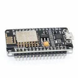 ESP8266 ESP-12E-CP2102 WIFI Network Development Board Module For Node Mcu GJ