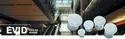 Electro Voice EVID C4.2  Ceiling Loudspeaker