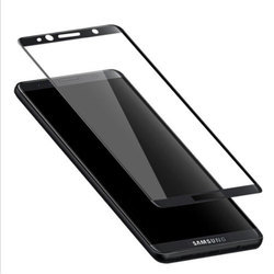 5 - 6 Inch Screen Protector Tempered Glass
