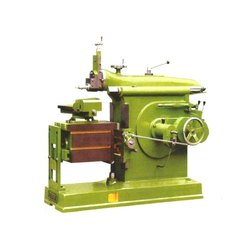 Deluxe Model Shaping Machine