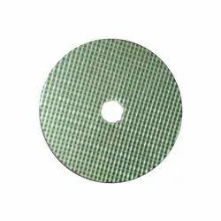 Fiber Glass Disc